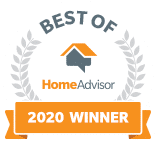 Accurate Electrical Services - Best of HomeAdvisor