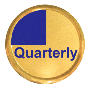 Quarterly Home Maintenance | Accurate